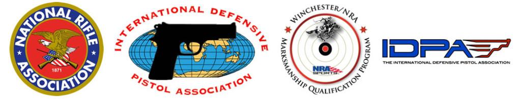 South Jersey Shooting Club Program Affiliates