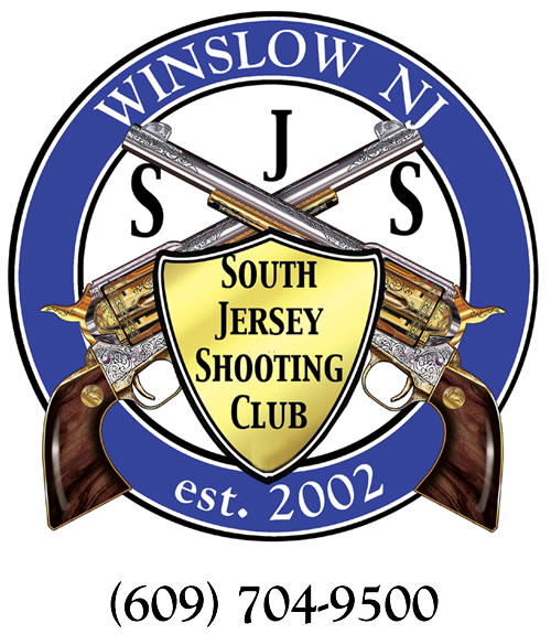 An NRA Affiliated Club
