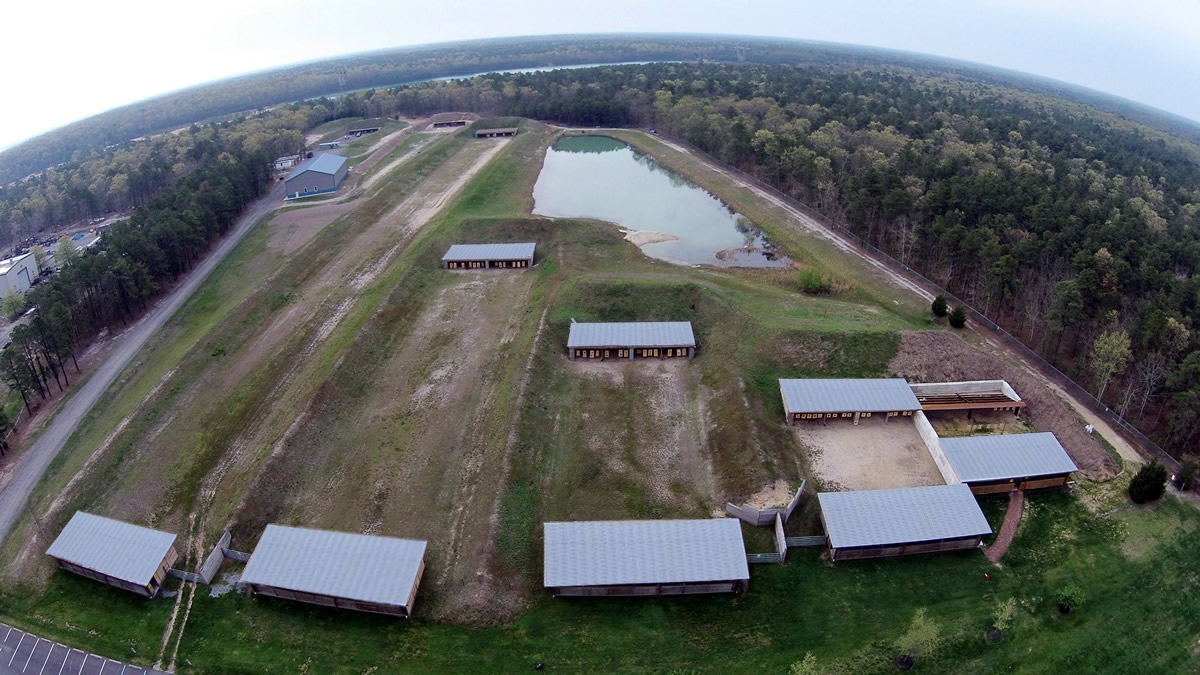 South Jersey Shooting Club Range New 1200px